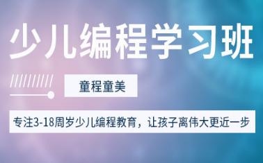 武漢信息學奧賽培訓網課