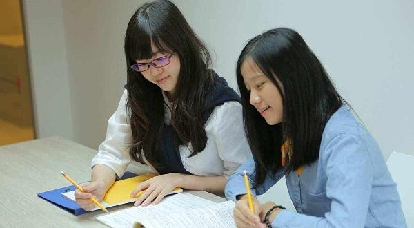 昆山出名的教育辅导机构