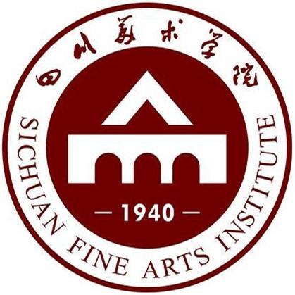 四川美术学院-老教授协会培训中心