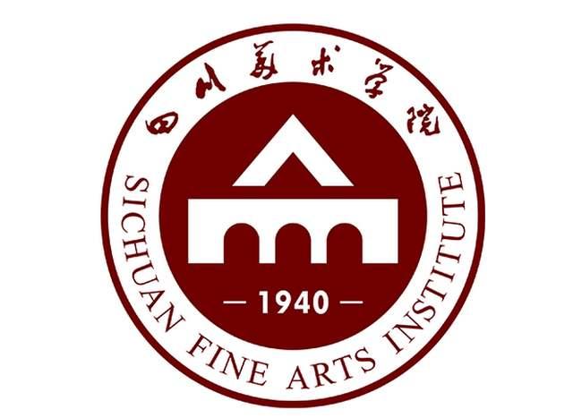四川美术学院-高考美术辅导班