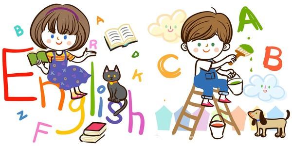 广州学生英语辅导机构哪个好