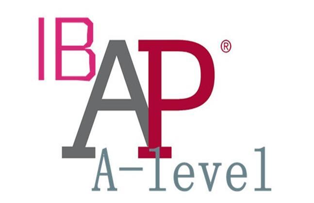 北京AP课程国际学校推荐A+