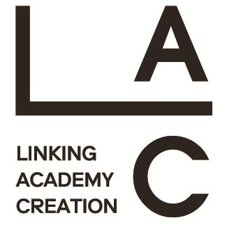 北京LAC作品集培訓機構