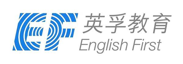 长沙托福考试英语封闭培训班
