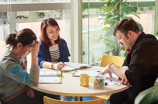合肥GCSE培訓課程-美聯英語