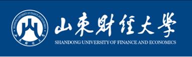 2020年山東省高等教育自學考試會展經濟與管理專業(獨立本科段)招生簡章