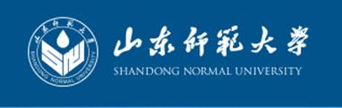 2020年山東省高等教育自學考試學前教育招生簡章