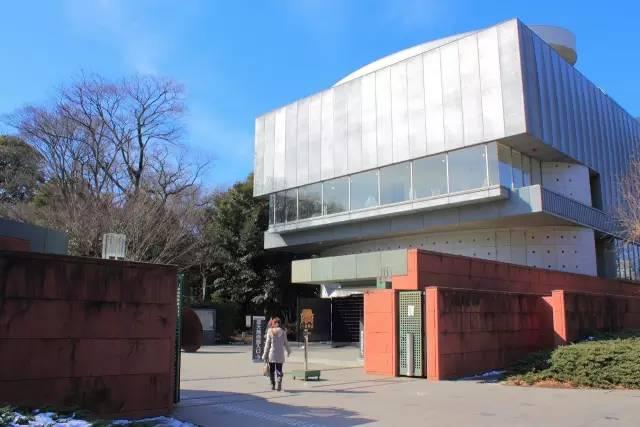 无锡日本艺术大学留学直通车培训