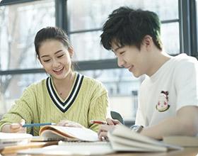 哈尔滨多邻国考试英语培训班-出国考试英语