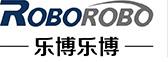 郑州乐博乐博少儿编程机器人培训学校
