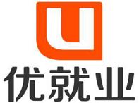 郑州中公优就业IT培训学校