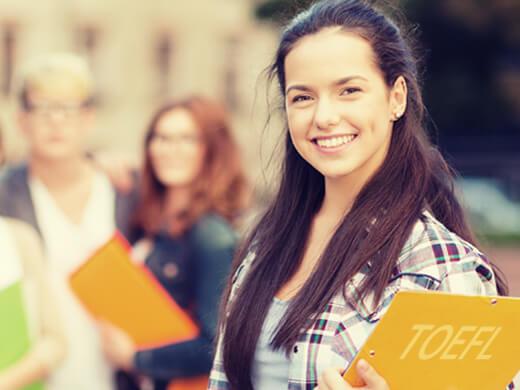 成都企业英语培训课程-商务英语