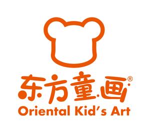 上海东方童画青少儿美术培训机构