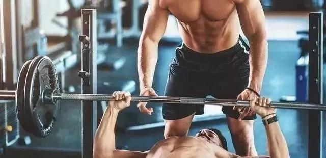 合肥銳星健身學院