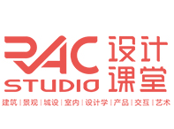 广州RAC艺术作品集培训机构