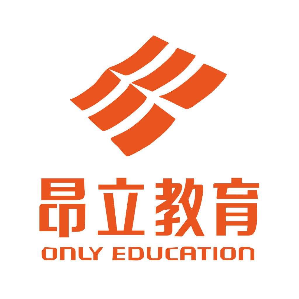 南通日语N5培训班