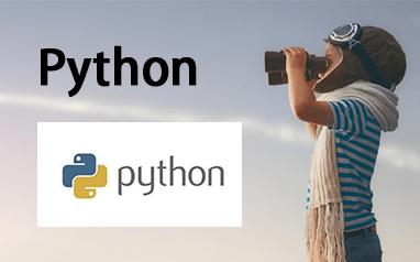 Python编程 Level 8