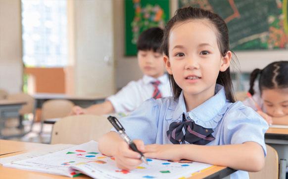 上海孩子注意力差训练班