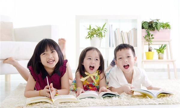 绍兴英语口语培训