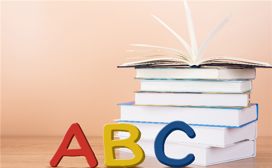 北京线上少儿英语外教课程哪个好