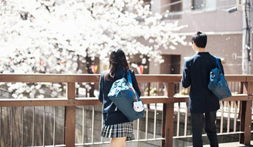 佛山哪家日语留学培训机构优势大