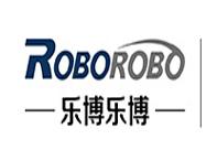 重庆乐博机器人编程教育机构