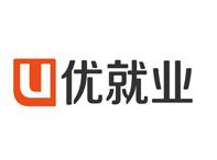 广州优就业IT培训学校