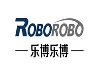 天津乐博乐博少儿机器人编程培训机构