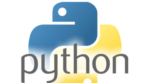 呼和浩特達內Python培訓學校