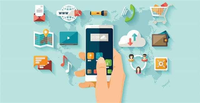 APP安卓手机开发课程