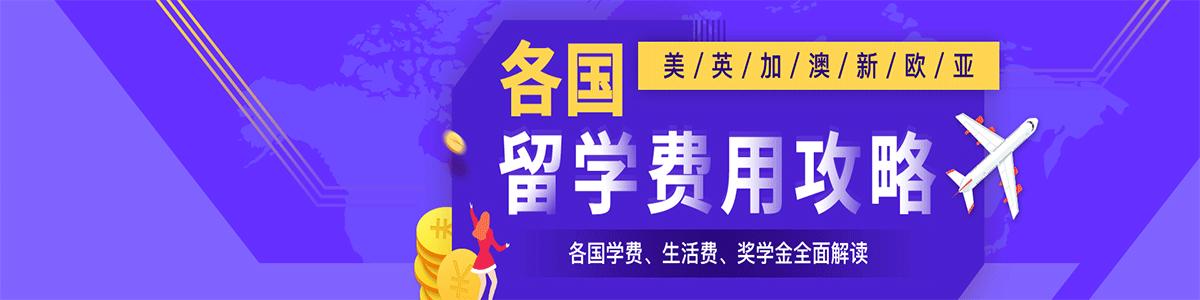 南京新通留学培训机构
