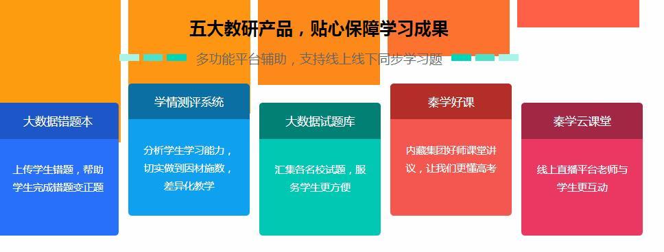 安康初中语文补习费用多少