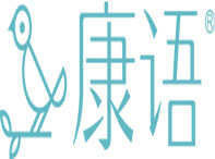南昌康语儿童语言康复机构