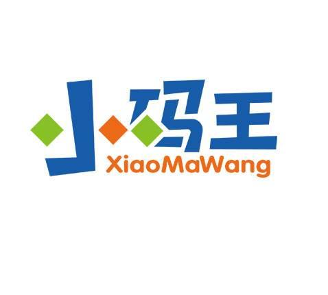廣州小碼王少兒編程學校