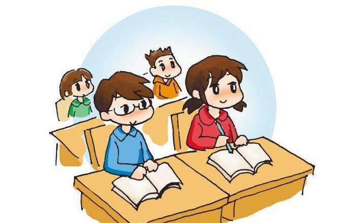成都训练儿童专注力差的辅导班