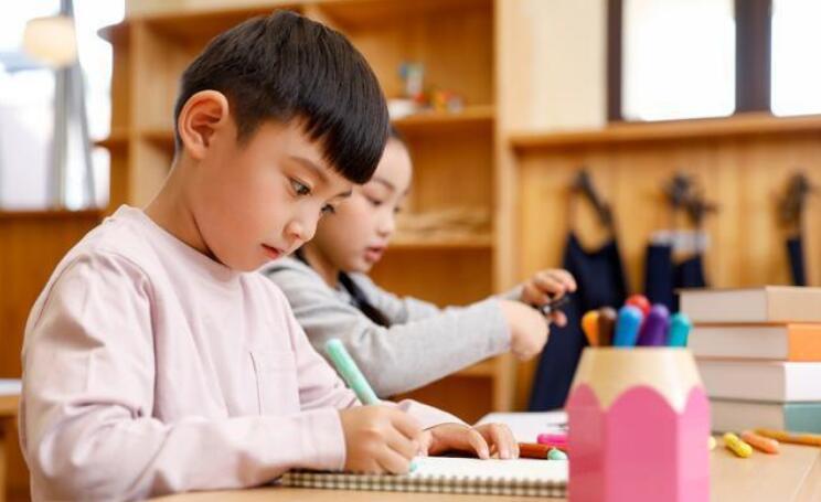 无锡儿童情绪管理辅导机构