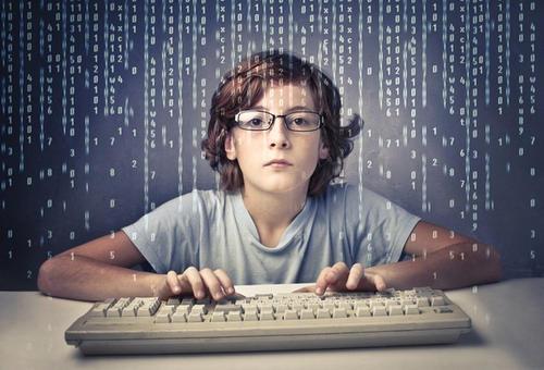 大连市面上哪家少儿编程机构高