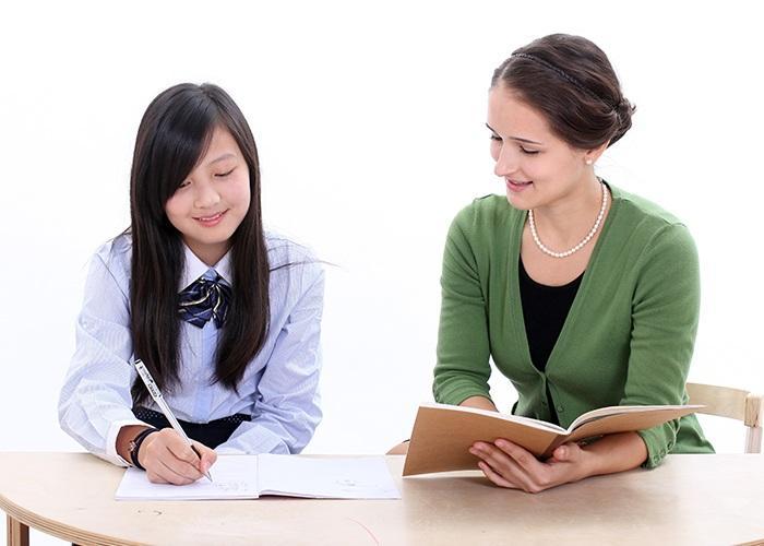 绵阳成人英语培训机构价格