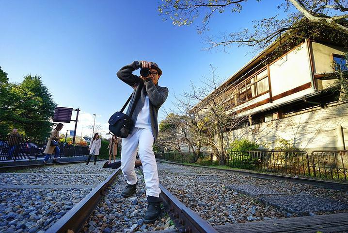 长沙拍客摄影俱乐部