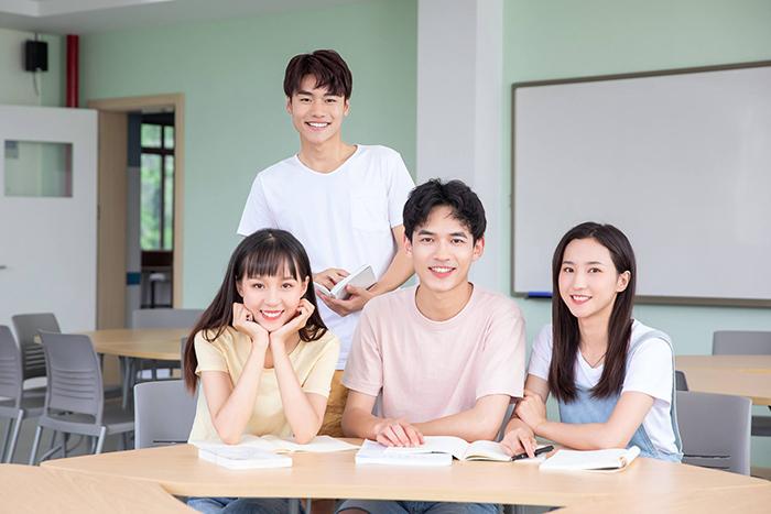 初学者应该如何学习日语