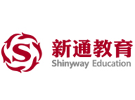 上海新通留学学校
