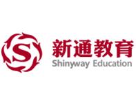 蘇州新通留學學校