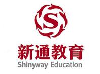 天津新通雅思培训学校