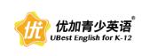 西安优加青少英语