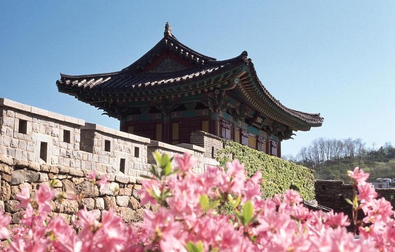 郑州金水区超棒的韩语口语速成班