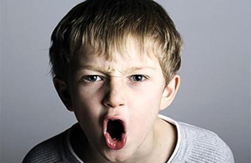 宁波海曙区儿童情绪管理训练中心