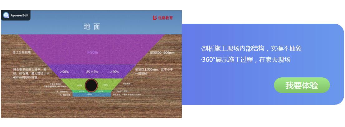 2021年延吉二级建造师课程-延吉优路教育
