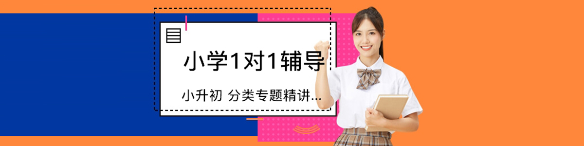 重庆文屿教育小学一对一