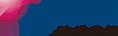 南寧達內教育IT培訓機構