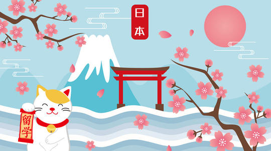 日本留學的培訓班天津怎樣挑選好